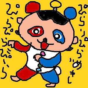 Cocolog_oekaki_2010_02_15_21_53