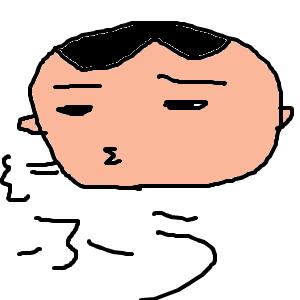 Cocolog_oekaki_2010_12_05_13_41
